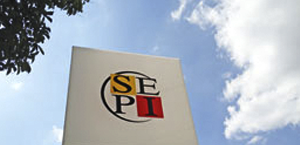 SEPI headquarters