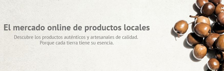 CORREOS sets up the 'Market' plataform for selling online handmade products
