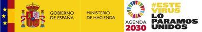 Ministerio do logotipo